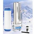 countertop water filter