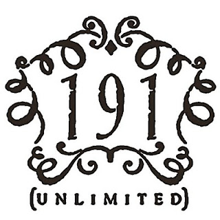 boys and mens clothing 191 Unlimited
