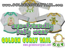 bamboo baby and toddle clothing