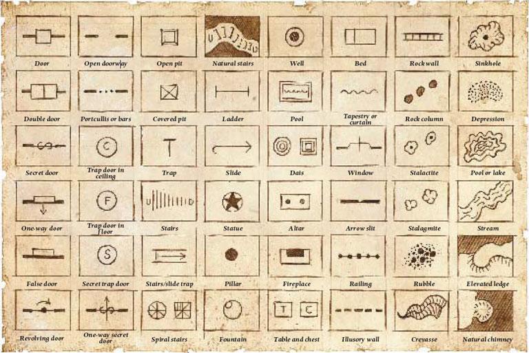 unknow symbol ever on this pdf
