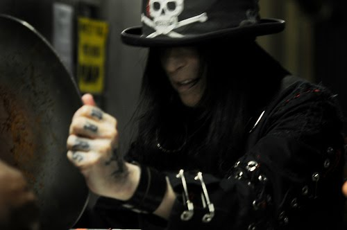 mick mars pictures-4