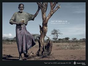 Campañas Sociales