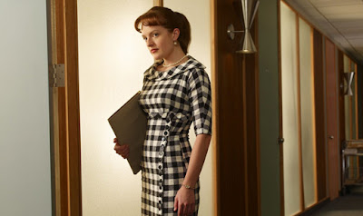 single men in peggy Peggy walks out to the kinks in an emotional apex for mad men  (i'd have no trouble believing that she leaked a single tear on cue), conveying peggy's.