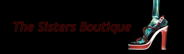 TheSistersBoutique