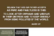 PURE RELIGION COLORS