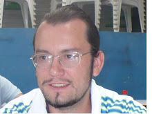MAESTRO INTERNACIONAL ALEXIS MURILLO TSIJLI