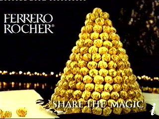 La 4ème de couverture - Page 7 Ferrero+Rocher
