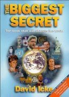 biggest secret, david icke