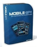 mobile spy, espie sms