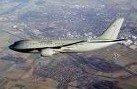 Mais um Airbus que caiu
