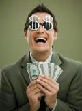 lucros bancos