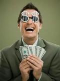 Bancos: Lucros de  760 Milhões
