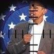 Obama na mira