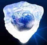 Arrefecimento Global