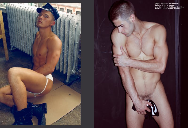 Chad White I Kerry Degman Le Ulsaue Sex Is Not The Enemy