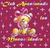 Club de las Apasionadas