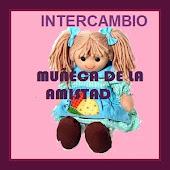 Inter Amistad