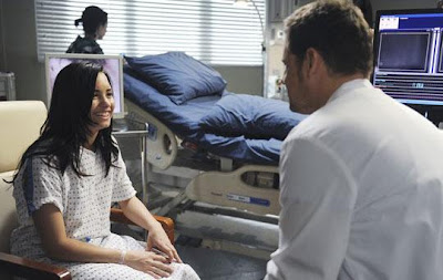 Demi Lovato Hospital on Demi Lovato Faz Participa    O Na S  Rie    Greys   S Anatomy