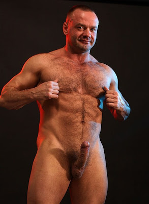 nude-hairy-uncle