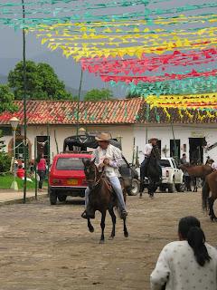 Fotos De Caderonas Culonas Colombia