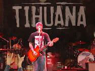 Tihuana - TO