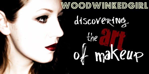 woodwinkedgirl