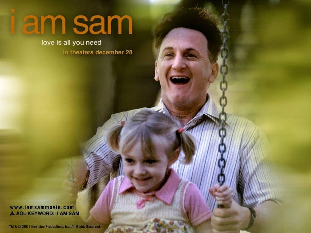 http://3.bp.blogspot.com/_F0gX8bvzNbU/TBopeqDwYjI/AAAAAAAAAhE/aMU6lqDQz7Q/s1600/yo+soy+sam.jpg