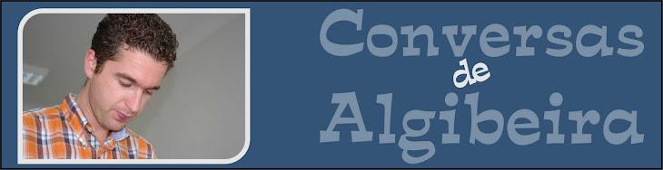 Conversas de Algibeira