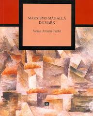 Marx para el siglo XX1
