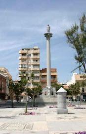 El San Rafael de Fuengirola, se ha enfadado