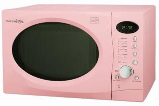 http://3.bp.blogspot.com/_F17FDmjpCsk/Rxbejgh0nhI/AAAAAAAABis/QxUArJrcdQY/s320/pink_microwave.jpg