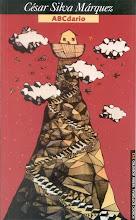 ABCdario, 2da edición