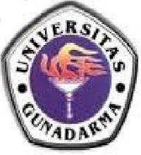 Universitas Tercinta