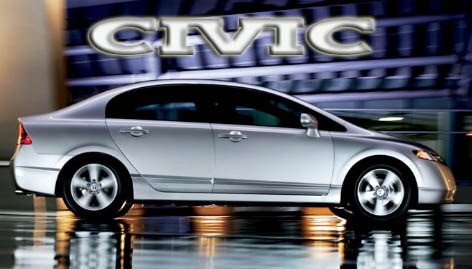Honda crv zero down autos post for Honda zero down lease