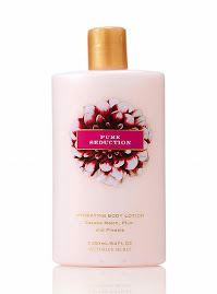 BODY LOTION (250 ml) - 15,00