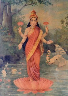 Indian Paintings: Famo...