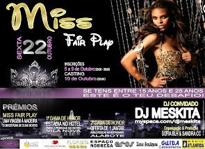 MISS Fair Play