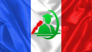 محاضرات القانون بالفرنسية   Droit français