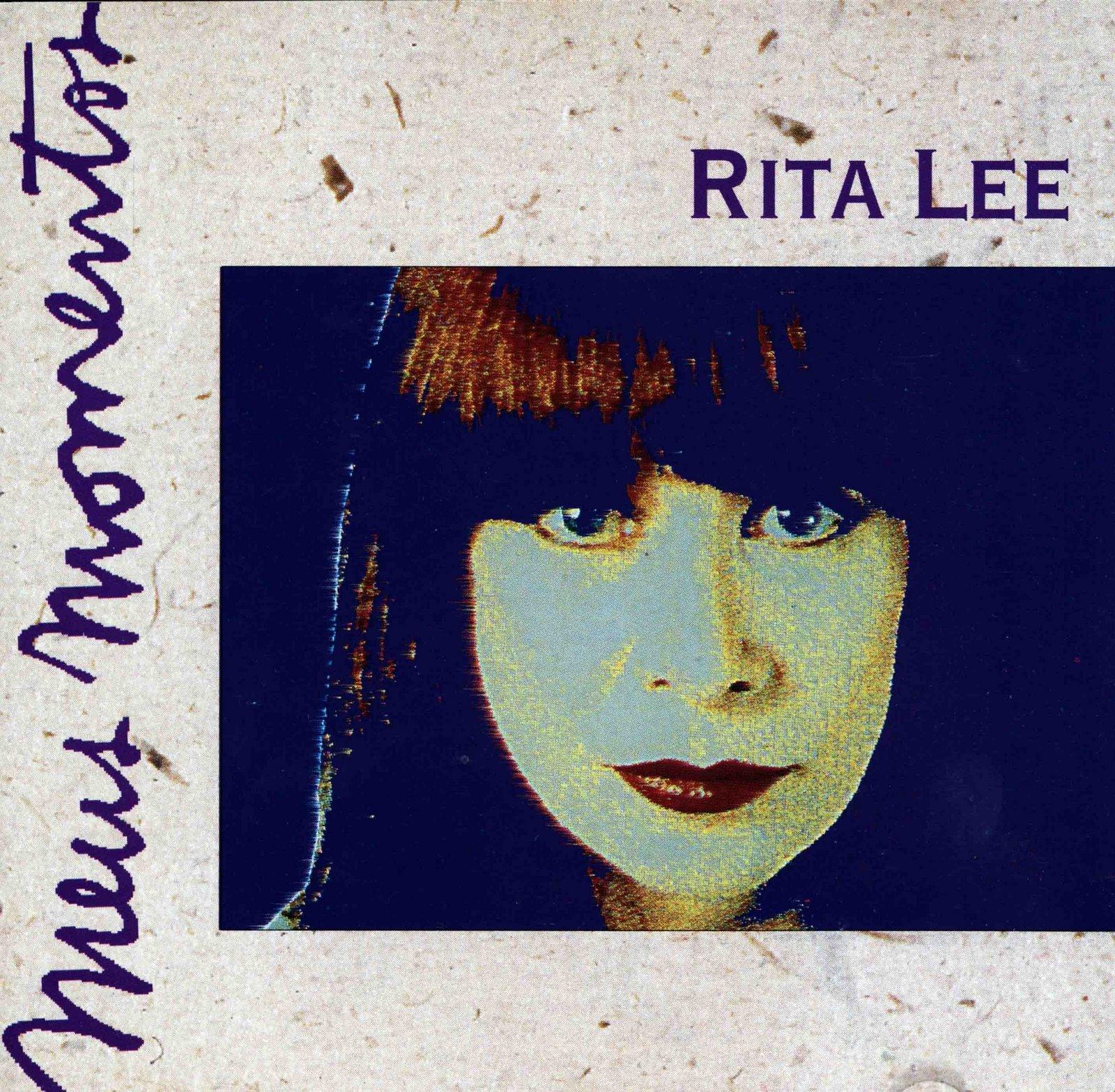 Rita Lee - Acústico