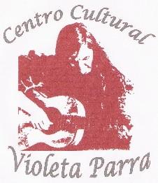 CENTRO CULTURAL VIOLETA PARRA