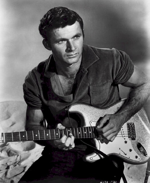 Dick Dale Net Worth