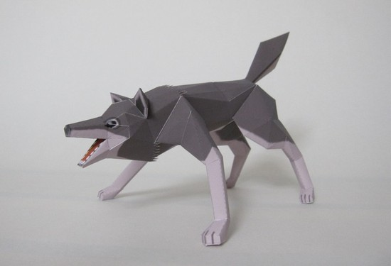 grey wolves essay Free grey wolf papers, essays,  grey wolves in idaho  you may also sort these by color rating or essay length.