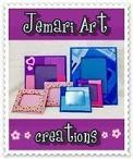 JEMARI ART