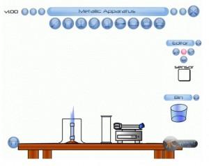 Catatanku Software Untuk Belajar Kimia