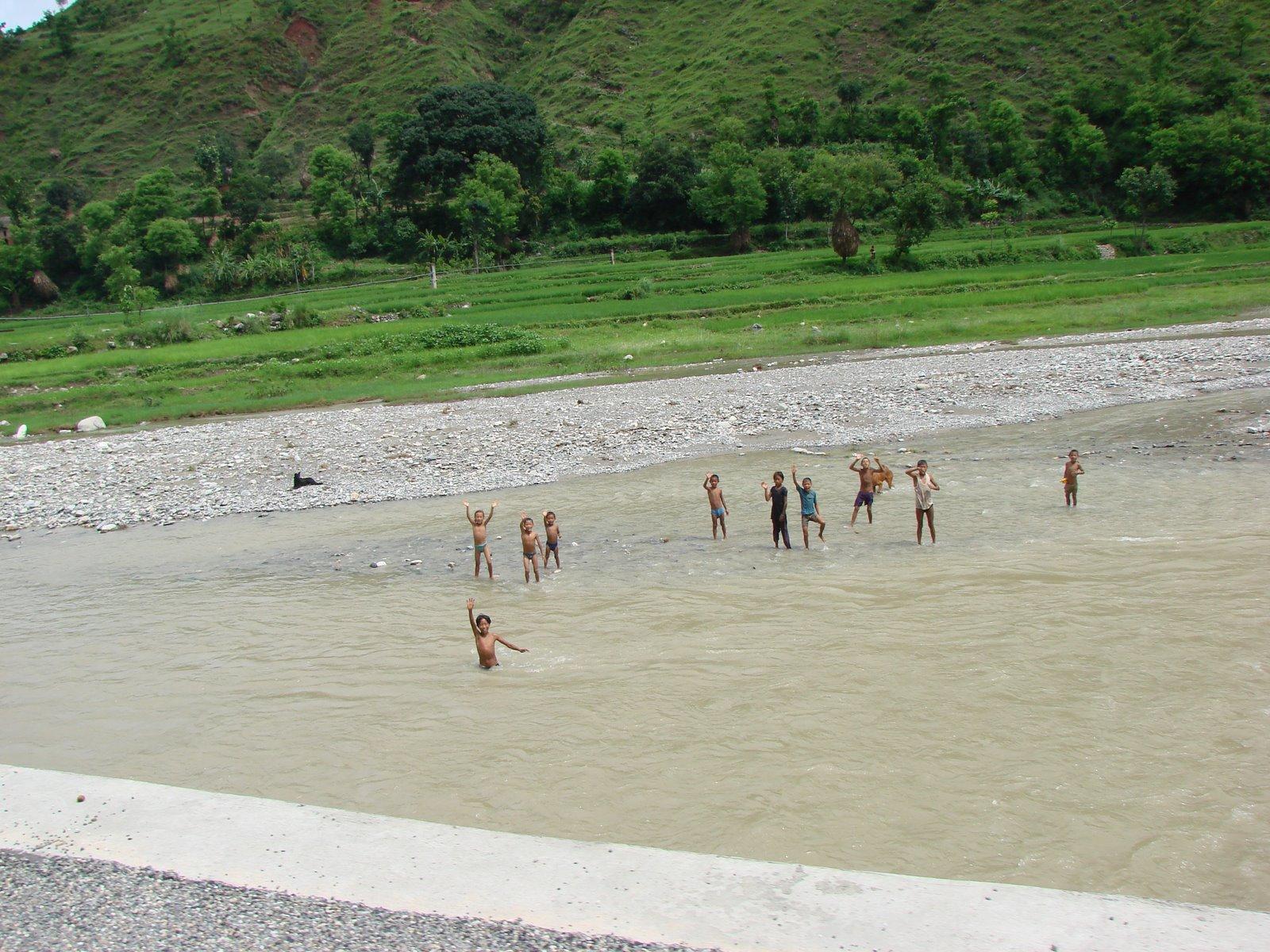 [Nepalthok+to+Dumjha+to+Nepalthok,+Sunday,+Aug+12,+2007+100.jpg]