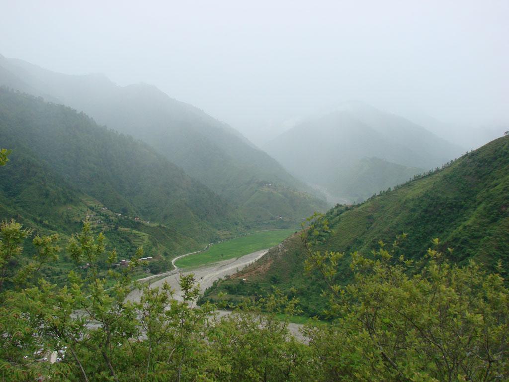 [Nepalthok+to+Dumjha+to+Nepalthok,+Sunday,+Aug+12,+2007+160.jpg]
