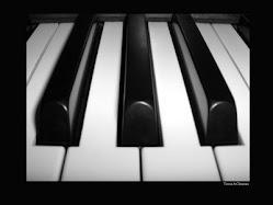 El Sitio de la Música!.