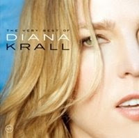 Próxima Biografía: Diana Krall.