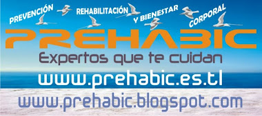 PREHABIC