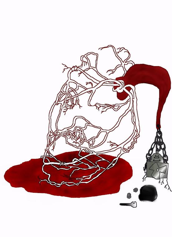 heart motor